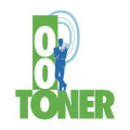 00toner